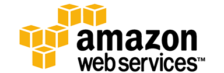 Tech Product: AWS